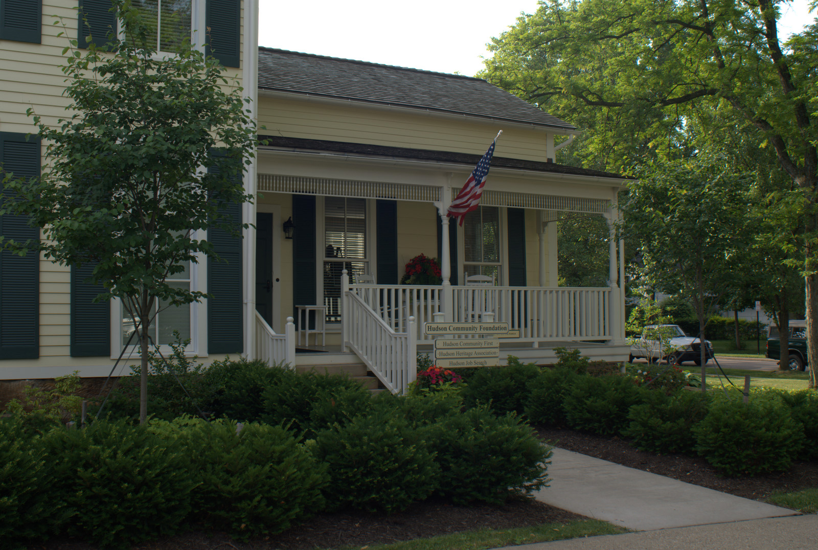 baldwin-house.jpg