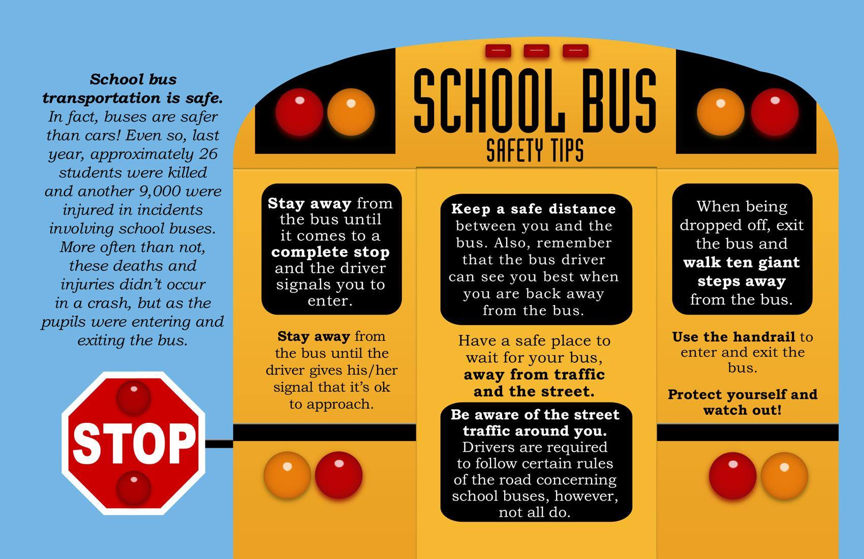 School-Bus-Safety-Tips