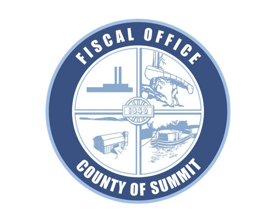 Summit Fiscal Office