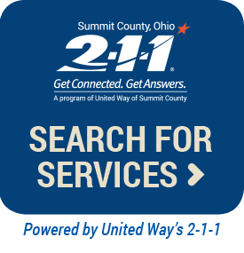 2-1-1 Search for Services